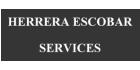 Herrera Escobar Services
