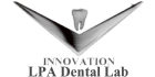 LPA Dental Lab