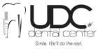 Ulloa Dental Center