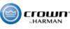 CrownAudio-Logo