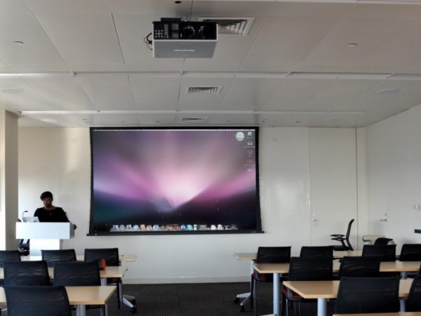 conference-room-appletv