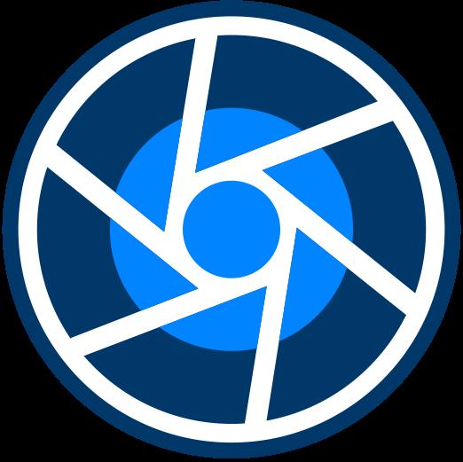 ITZ Networks